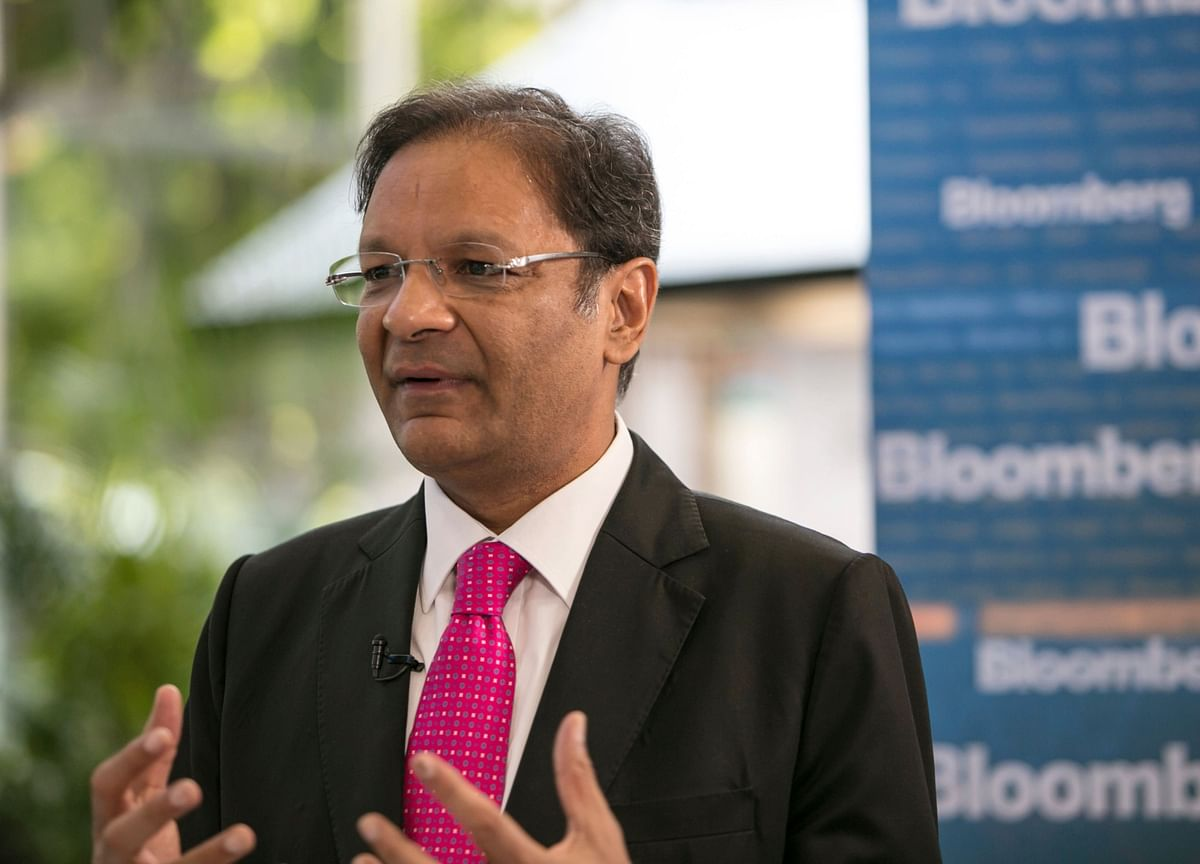 SpiceJet Chairman Ajay Singh Pledges Additional 2.78% Stake In Airline