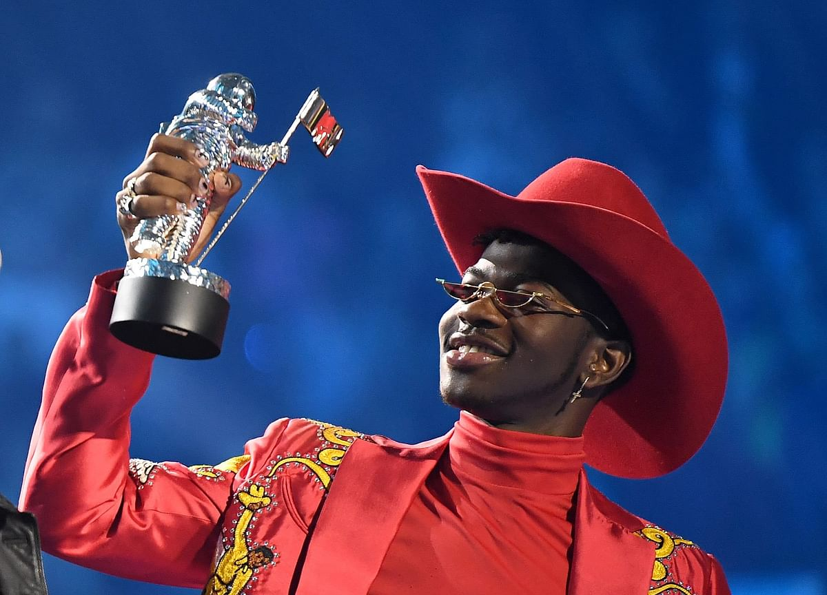 Lil Nas X, Country Music's Renegade Rapper
