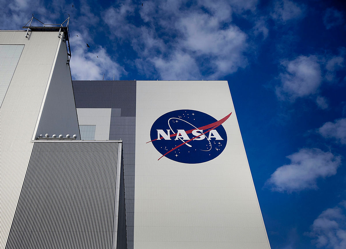 Boeing Faces Huge Test With the Launch of Starliner