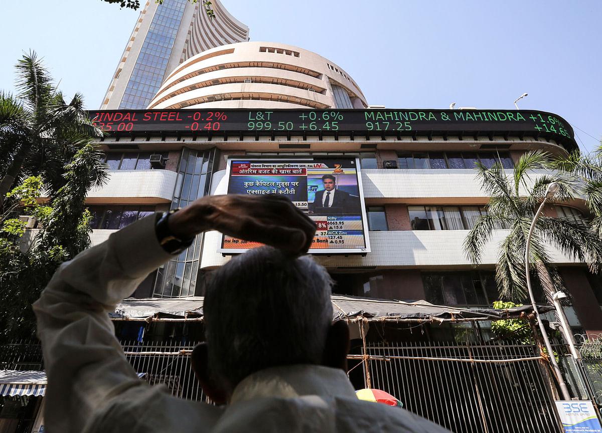 Stocks In News: Airtel, GMR Infra, GTPL Hathway, Infosys, Tata Stocks, Yes Bank