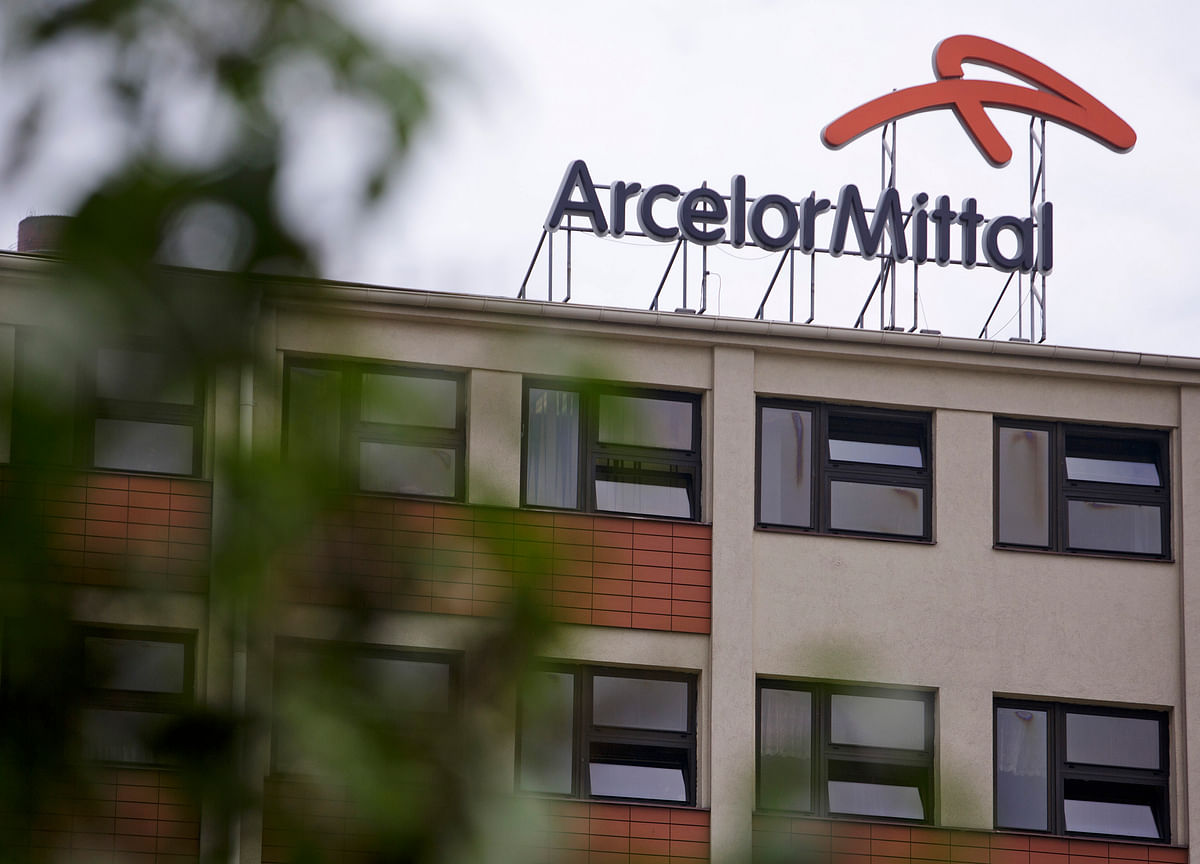 ArcelorMittal To Sell 50% Stake In Shipping Business To DryLog
