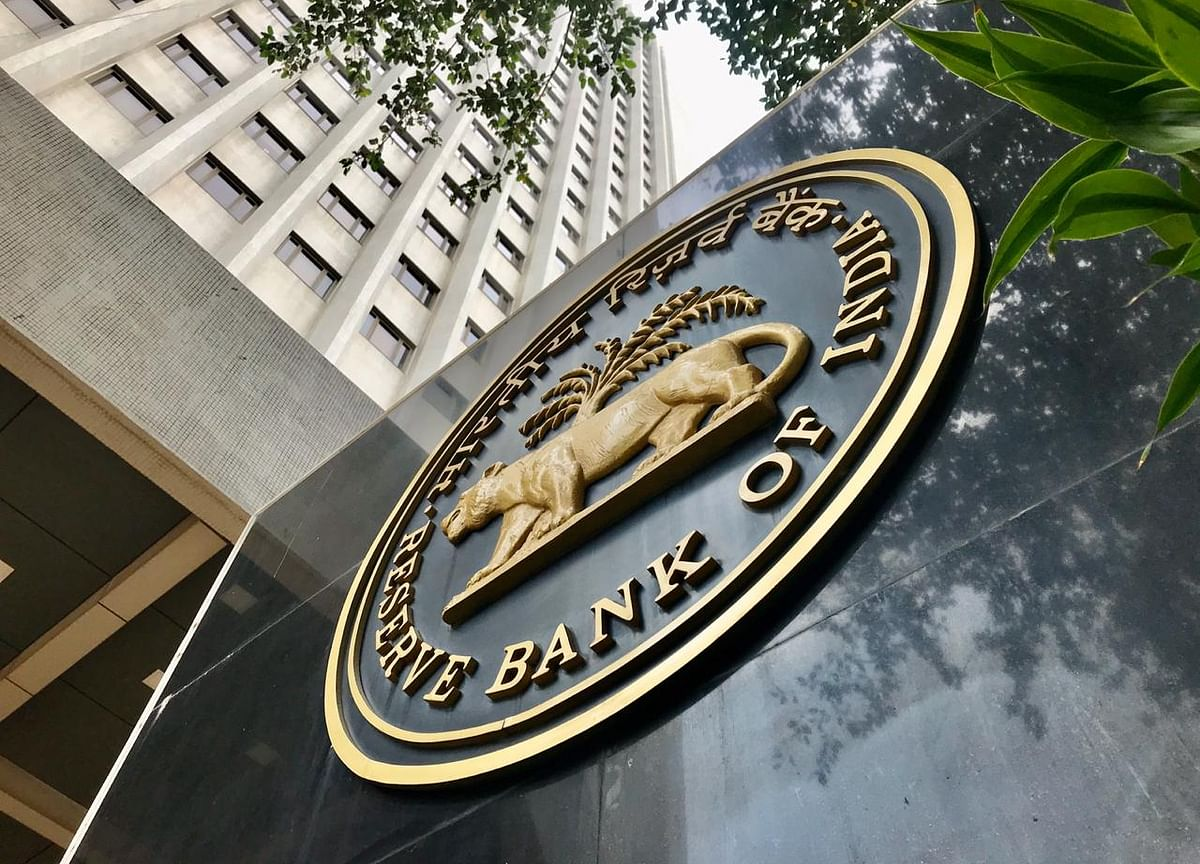 RBI May Have Taken Two-Step Route to Finance Deficit, IDFC Says