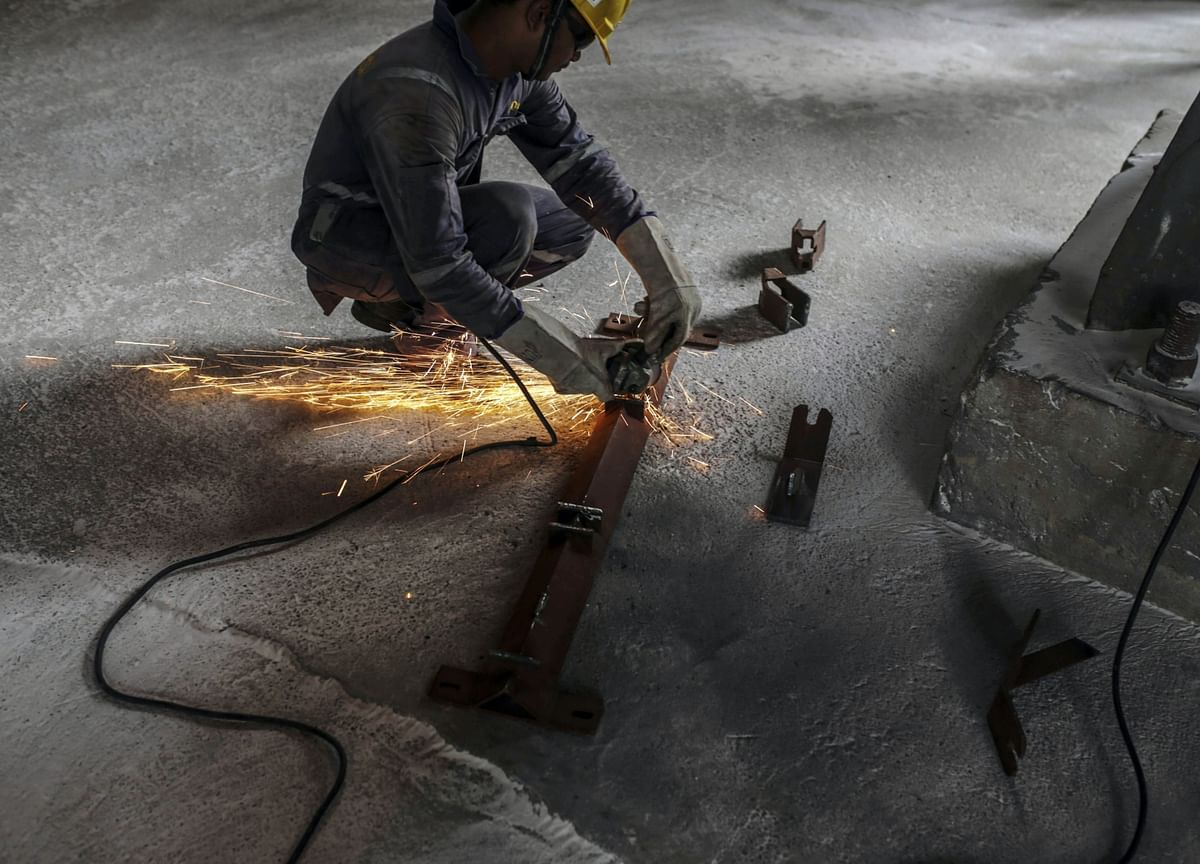 Hindalco Restarts Production At Muri Alumina Plant In Jharkhand