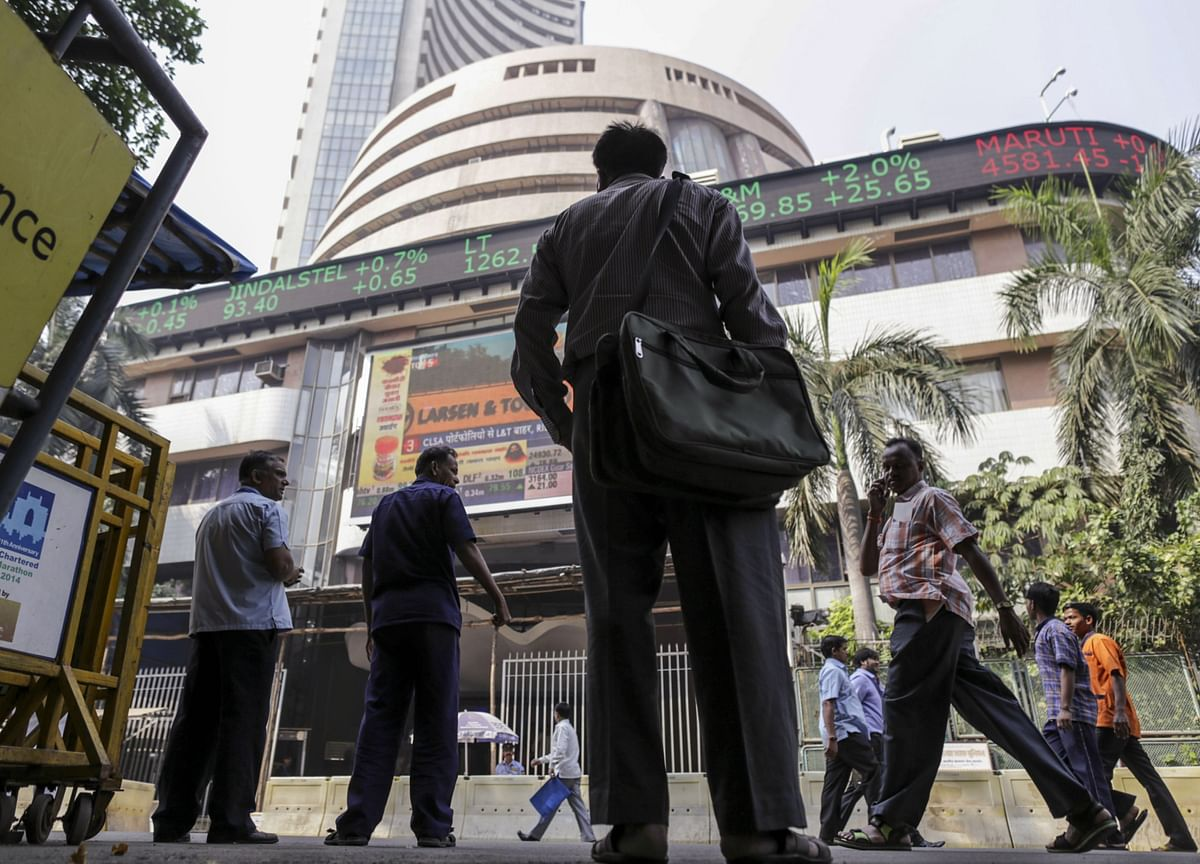 Stocks Radar: Avanti Feeds, Bharti Airtel, Cadila Healthcare, J&K Bank