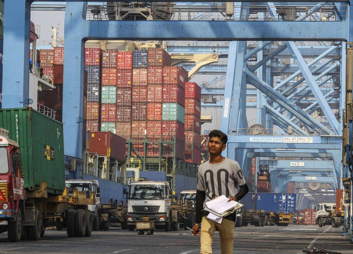 Importers, Exporters To Mandatorily Declare GSTIN In Documents From Feb. 15