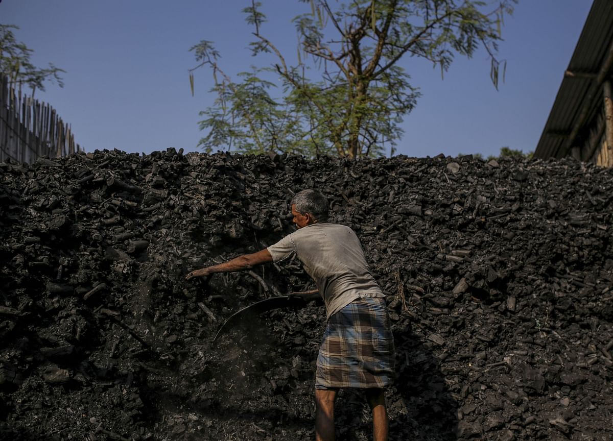 Coal India's Production Likely To Drop Below 600 Million Tonnes In FY21