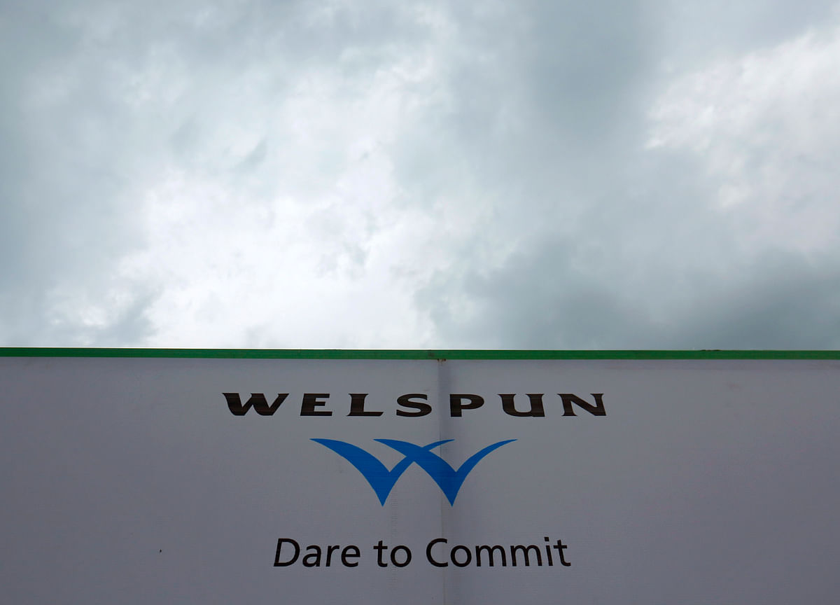 Welspun India To Focus On New Segments To Arrest Falling Volumes