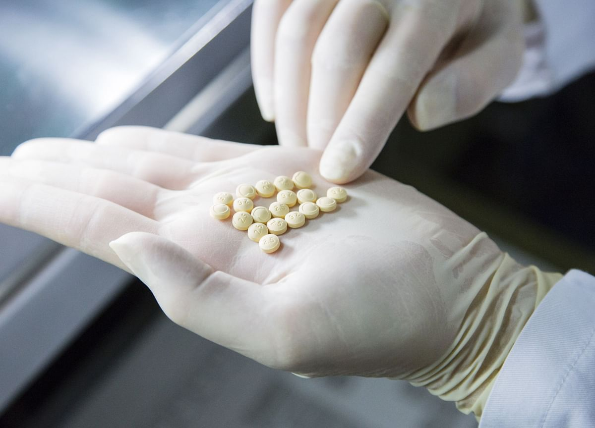 Mankind Pharma Signs Licensing Deal With Glenmark To Co-Market Diabetes Drug