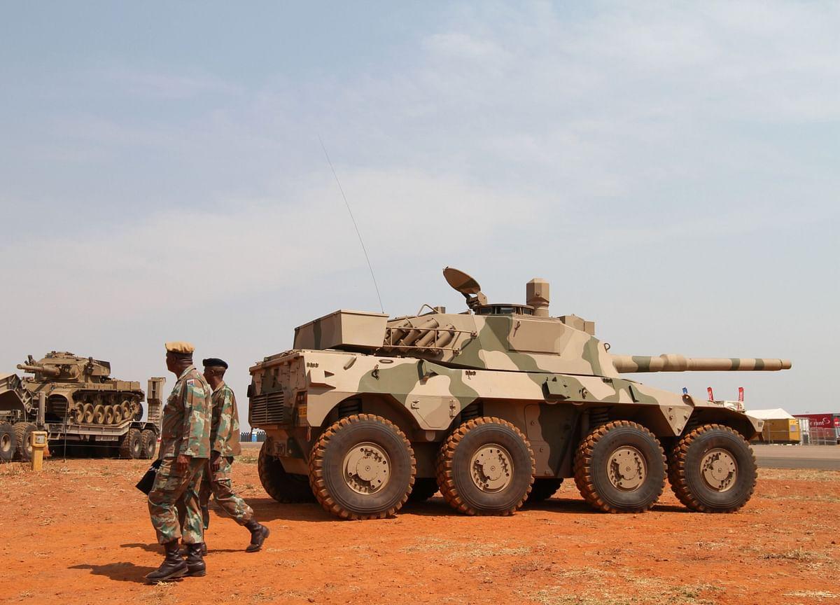 What Lies Behind the Nine Years of Turmoil in Libya