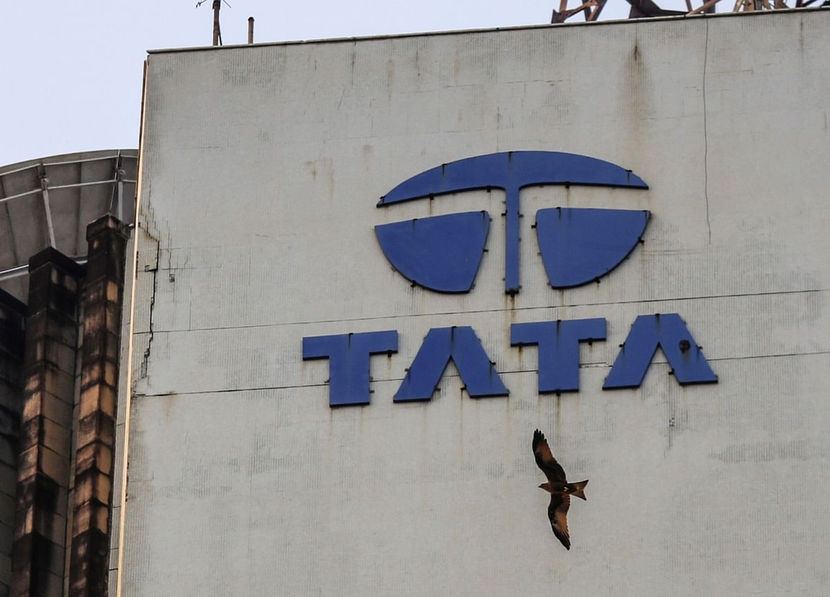 Tata Trusts Income Tax Case Raises The Question Of 'Pay Before Stay'