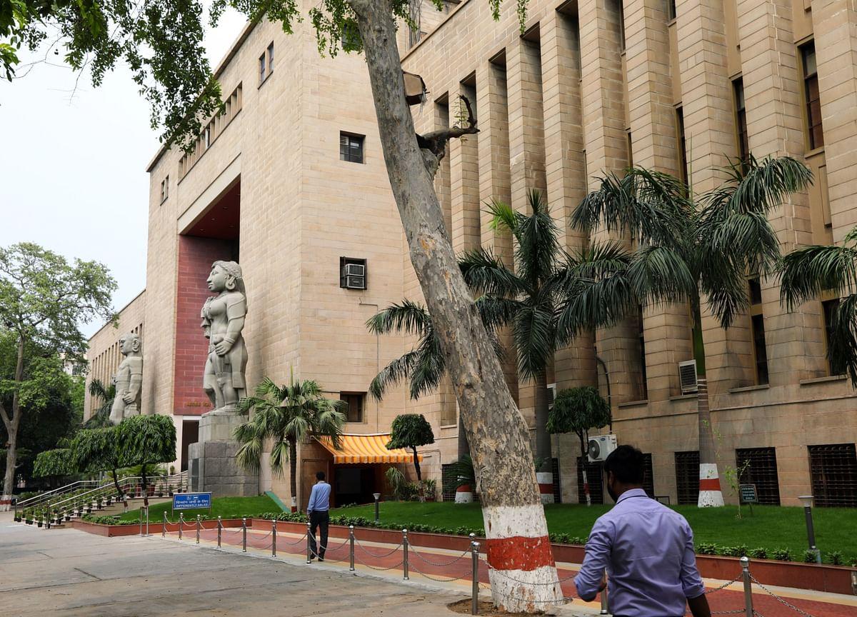 RBI Caps Lending On Peer-To-Peer Platforms At Rs 50 Lakh