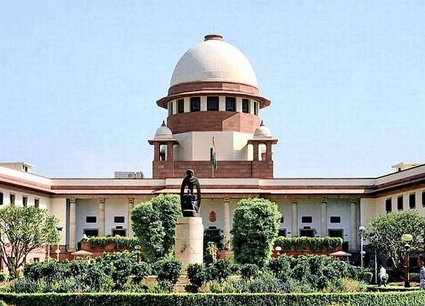 Appointment Of High Court Judge Must Be Made In 6 Months Of Recommendation, Says Supreme Court