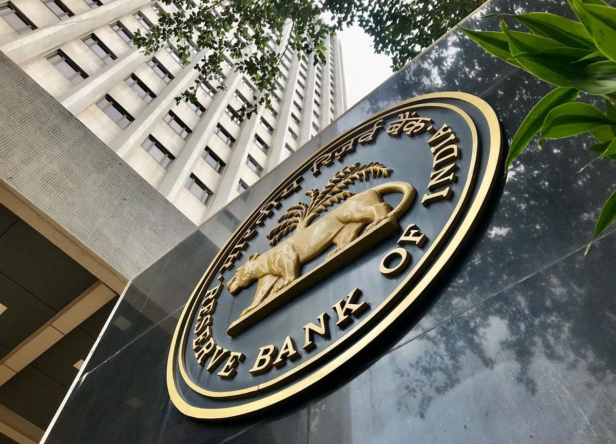 Customer Complaints Spike In FY19, Up 50% In Three Years, Says RBI Report