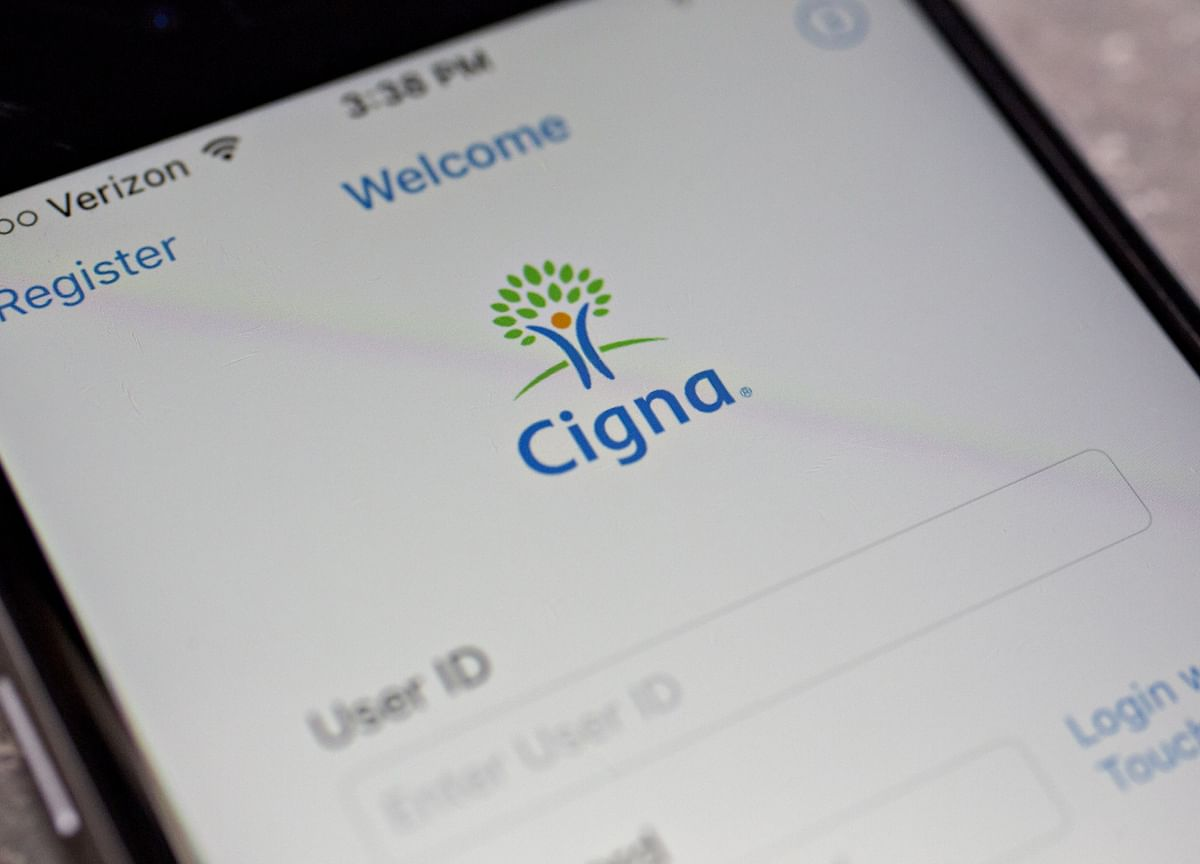 New York Life to Buy Cigna Unit in $6 Billion-Plus Deal, FT Says