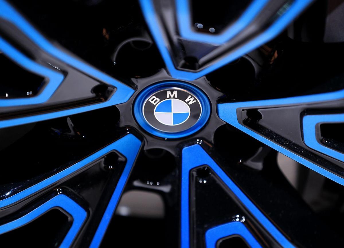 BMW Postpones Work on Next-Generation Mini Model Due to Brexit