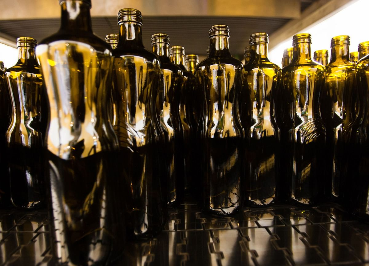 Olive Oil Makers Want to Go Gourmet, But Shoppers Aren't Buying