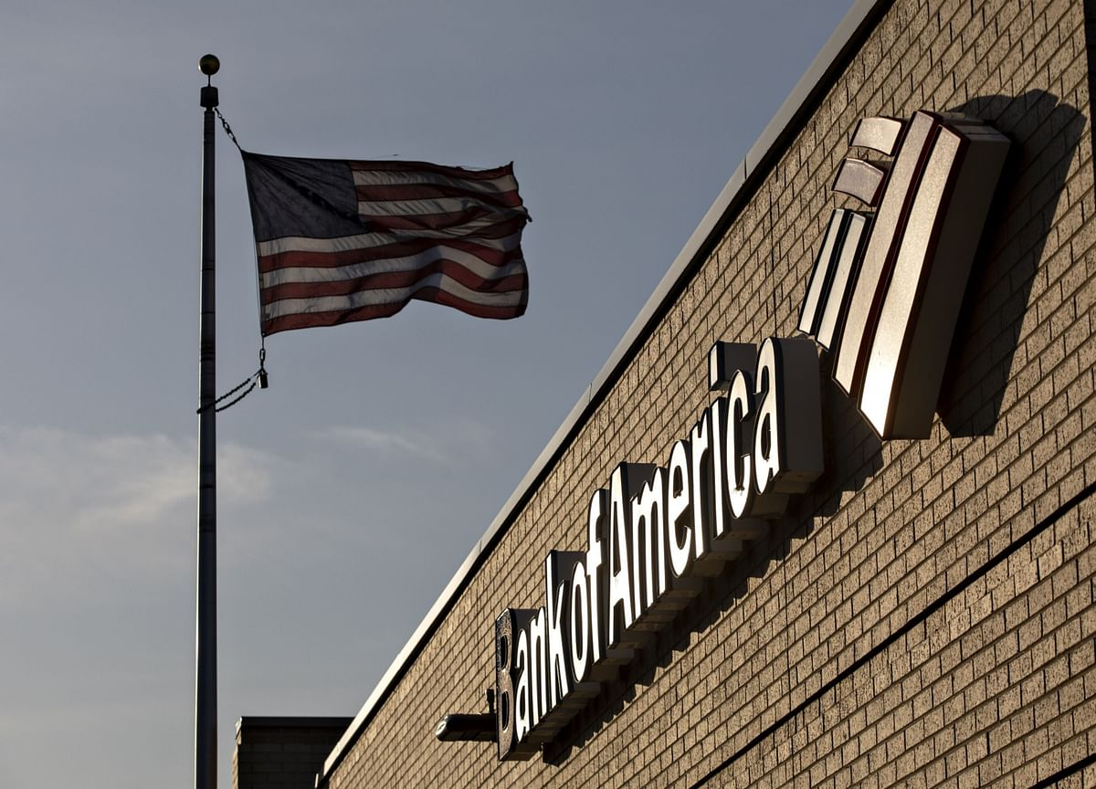 Bank of America Stocks Chief Gallo Considers Leaving After Snub