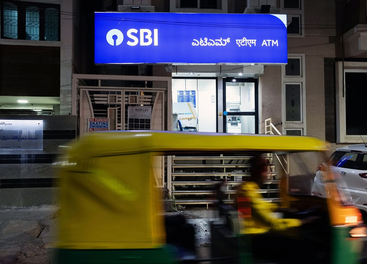 SBI Reports Bad Loan Divergence For FY19
