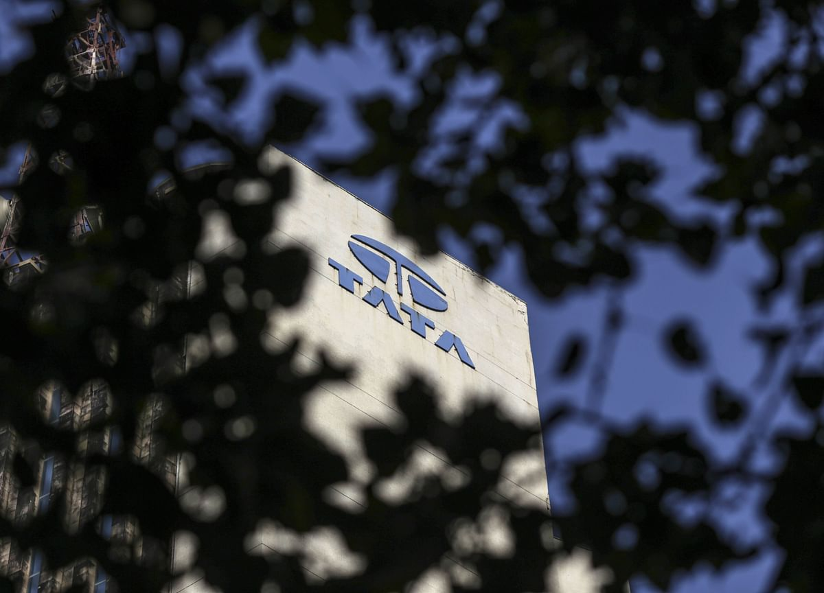 Government To Sell Residual Stake In Tata Communications This Fiscal