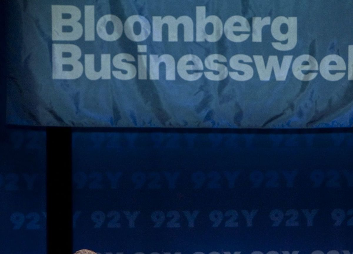 Businessweek at 90: Covering Business Through the Decades