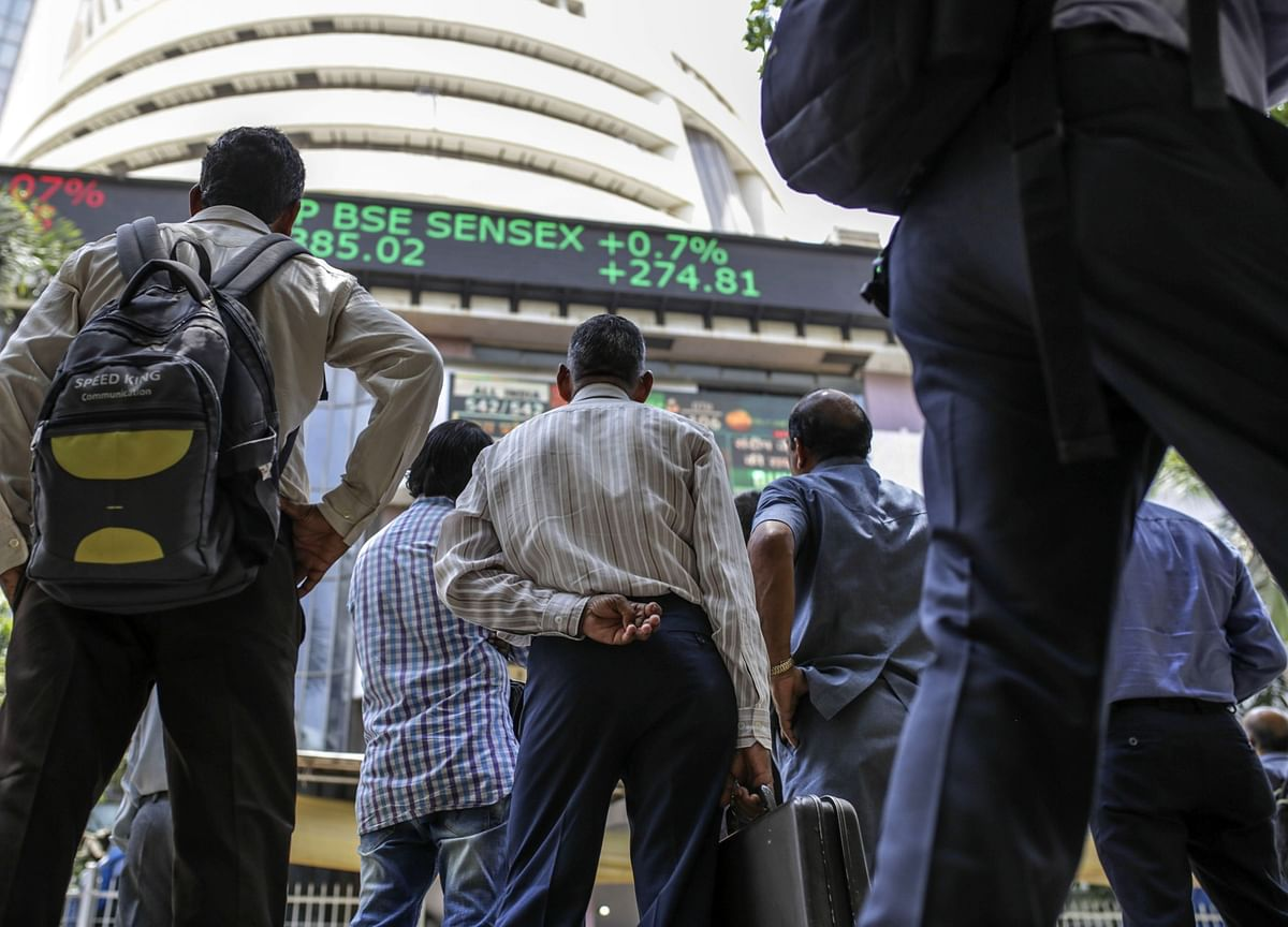 Stocks To Watch: Aster DM Healthcare, Biocon, GM Breweries, Gruh Finance, HDFC Bank, ITI, PI Industries