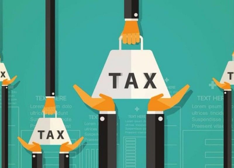 'Vivad Se Vishwas' Scheme: Cases In Arbitration Abroad Eligible, Says Income Tax Department