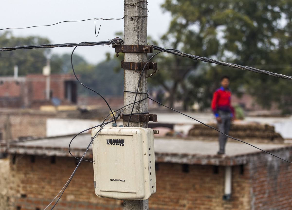 RattanIndia Power Closes One-Time Resolution Of Rs 6,500 Crore Debt