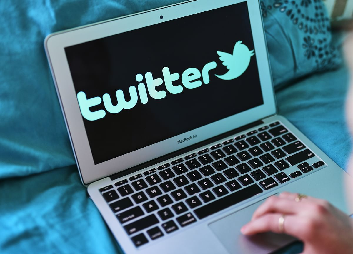 Supreme Court Lawyer Sanjay Hegde Moves Court Against Suspension Of Twitter Account