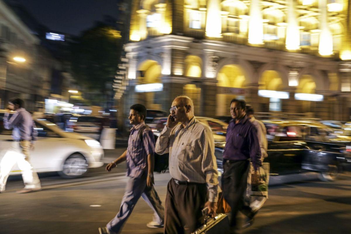 Brokerages Cheer As Airtel, Reliance Jio, Vodafone Idea Announce Tariff Hikes In Unison