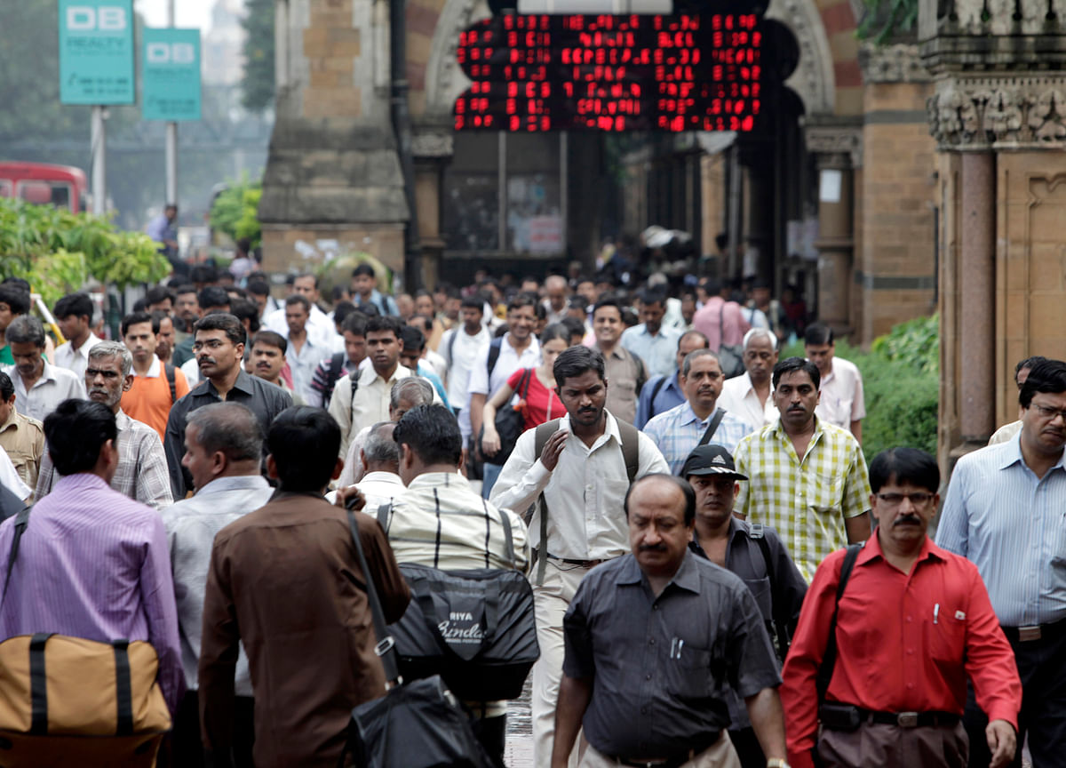 Higher Real Rates Affect Economic Growth, Says Bank of America Securities