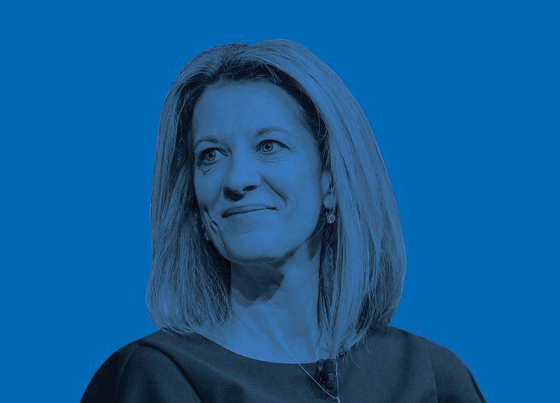 Stephanie Kelton, Modern Monetary Theory Evangelist