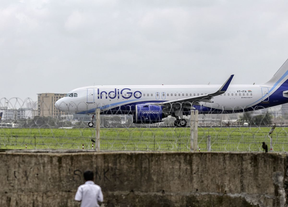 IndiGo EGM: Shareholders Reject Rakesh Gangwal's Proposal To Amend Articles Of Association