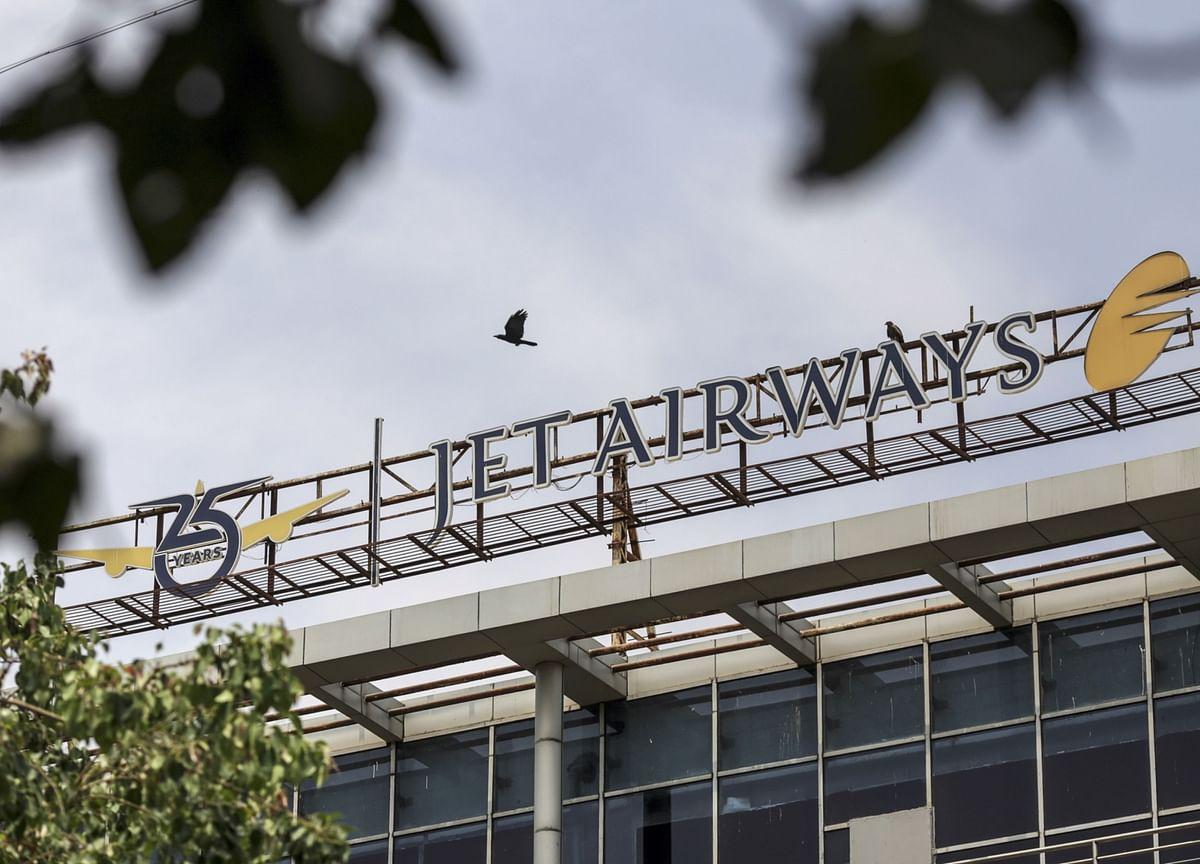 Jet Airways Insolvency Case: Creditors Decide To Seek Fresh Bids