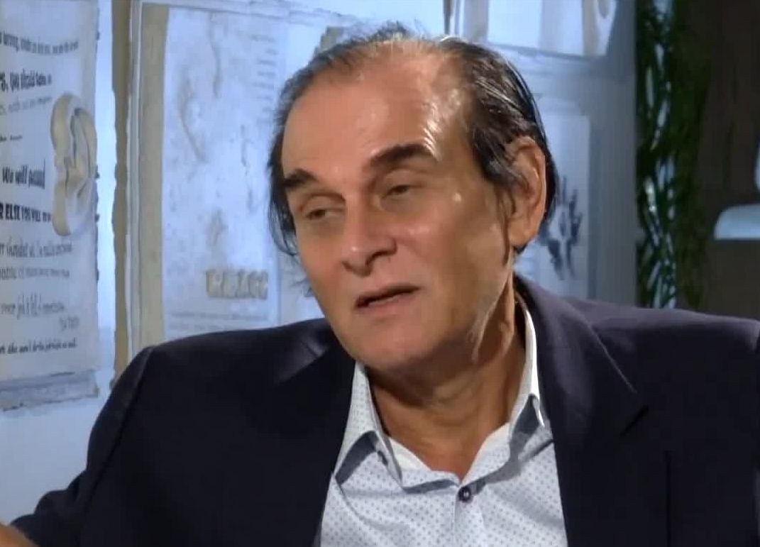 Consumption Slowdown Just A Phase, Kirana Stores Hit Hard: Marico's Harsh Mariwala