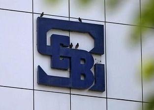 SEBI Lets Off NSE Officials In the Dark Fiber Case
