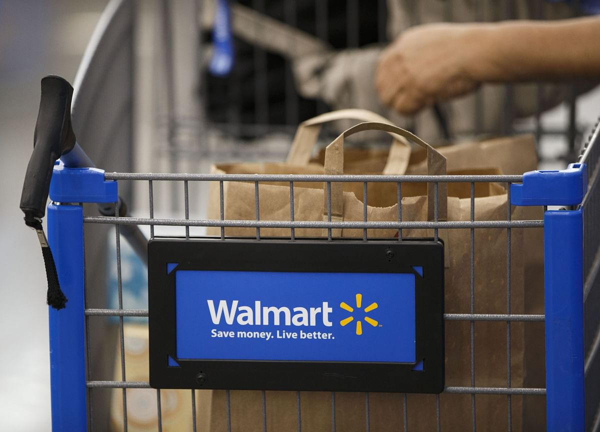 Walmart Fires 56 Employees in India But Denies Exit Plan Report