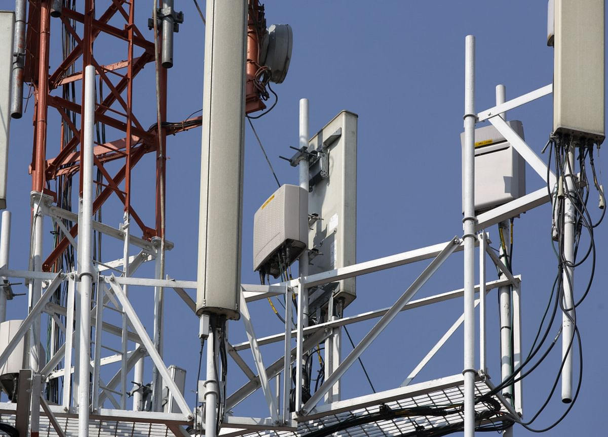 Telecom Department Seeks Rs 48,000 Crore From Oil India In Dues; Company To Challenge  In TDSAT
