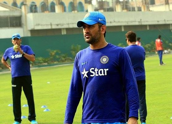 MS Dhoni-Linked Firm Tells Supreme Court All Payments Made To Cricketer Genuine, As Per Contract