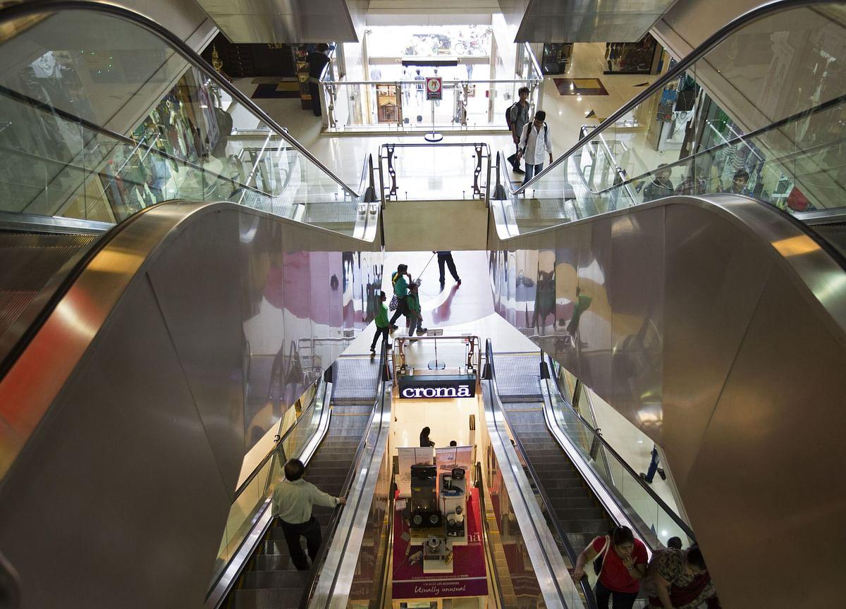 Mumbai To Remain Open 24x7 From Jan. 27: Aaditya Thackeray