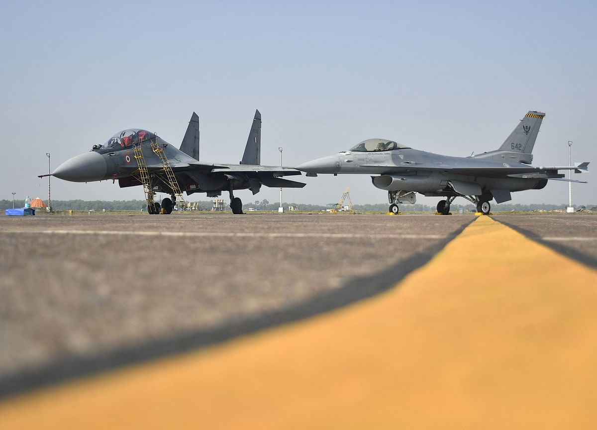 Taiwan Hopes Nimbler Weapons Can Stave Off an Invasion by China