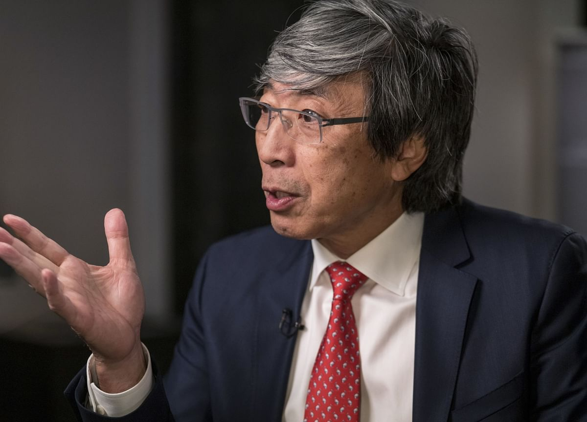 NantKwest Gains 91% After CEO Shares Promising Cancer Result