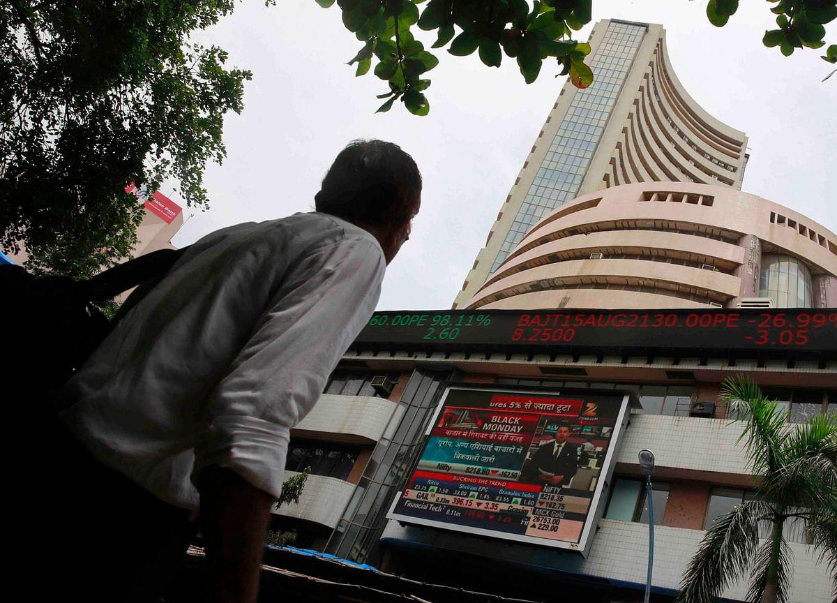 Stocks To Watch: Indian Hotels, NBCC, Oil India, Shriram Transport Finance, UPL, Westlife Development