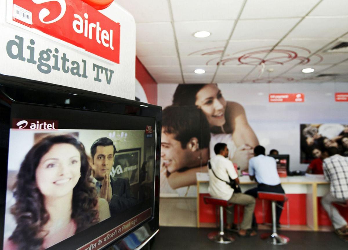 Draft Cable TV Amendment Bill Seeks Increase In Monetary Penalty Amount
