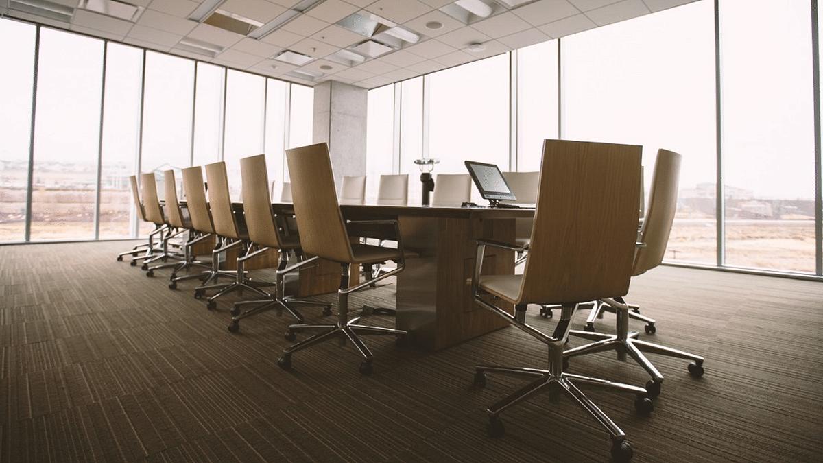 Independent Directors Databank – Employment Exchange For Clerks