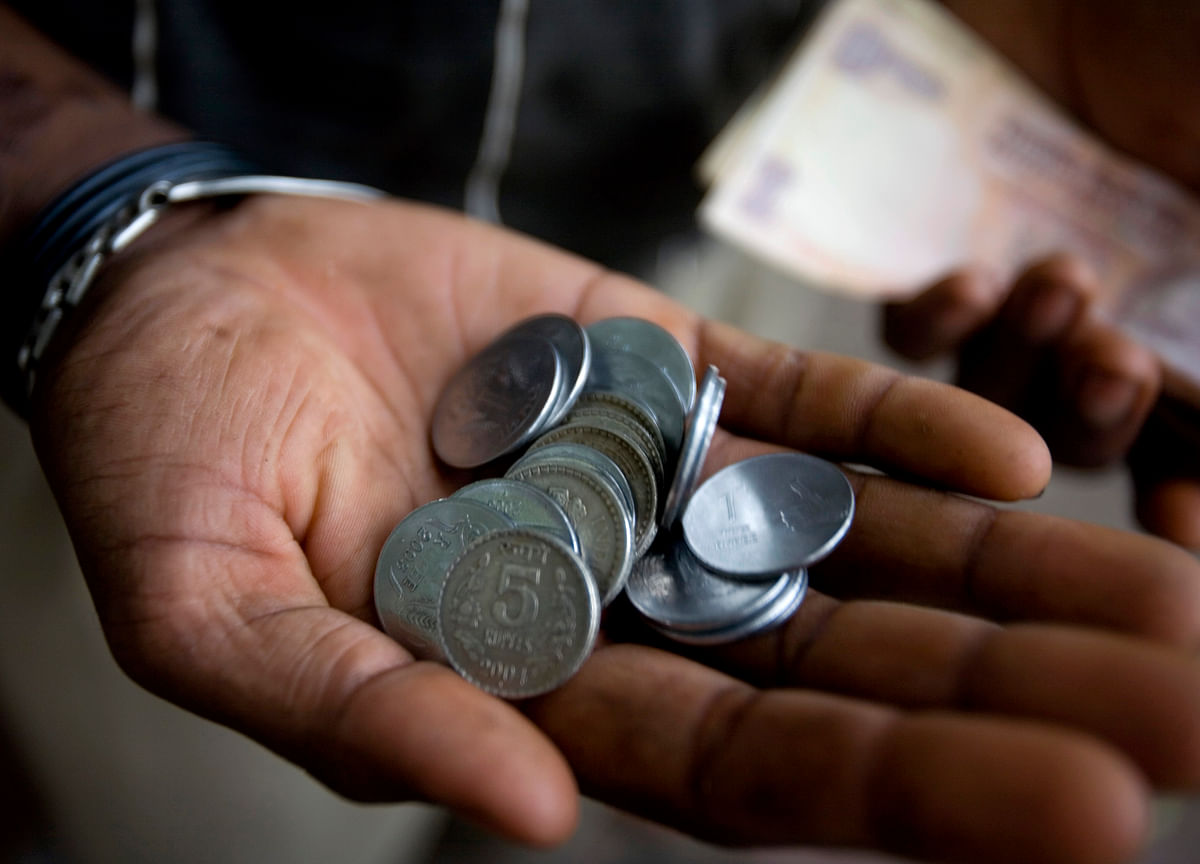 Budget 2020 Ideas For Growth: Overhauling Revenue Expenditure