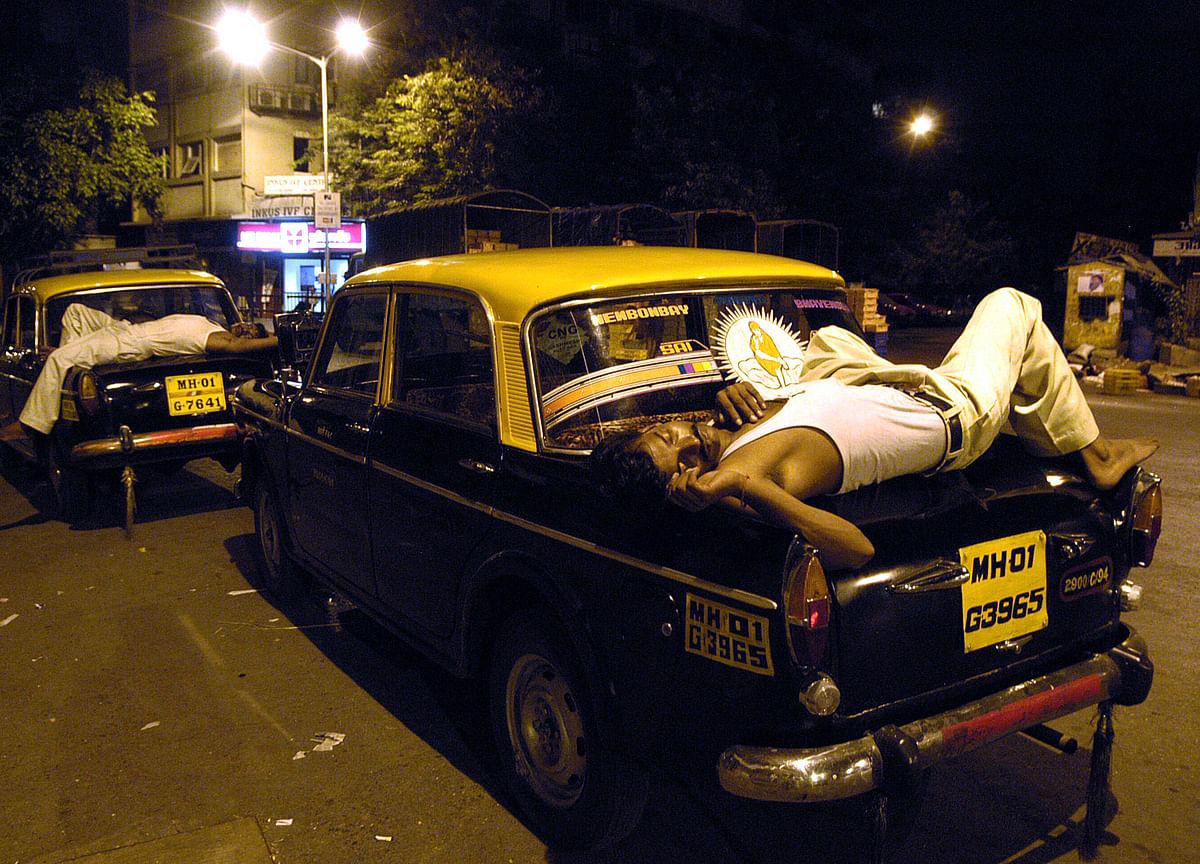Josh Missing As Mumbai Nightlife Policy Kicks In Mumbai