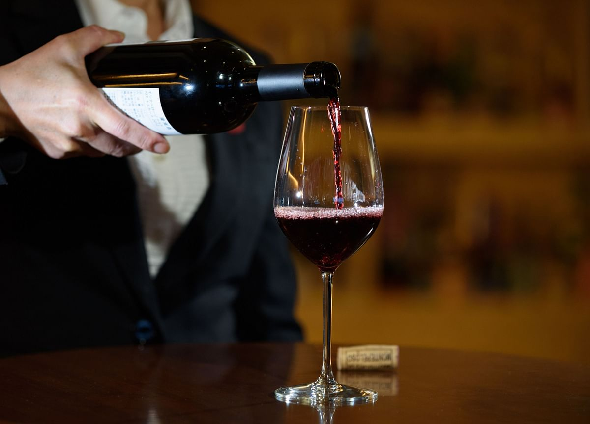 Eight Ways Wine Will Change in 2020