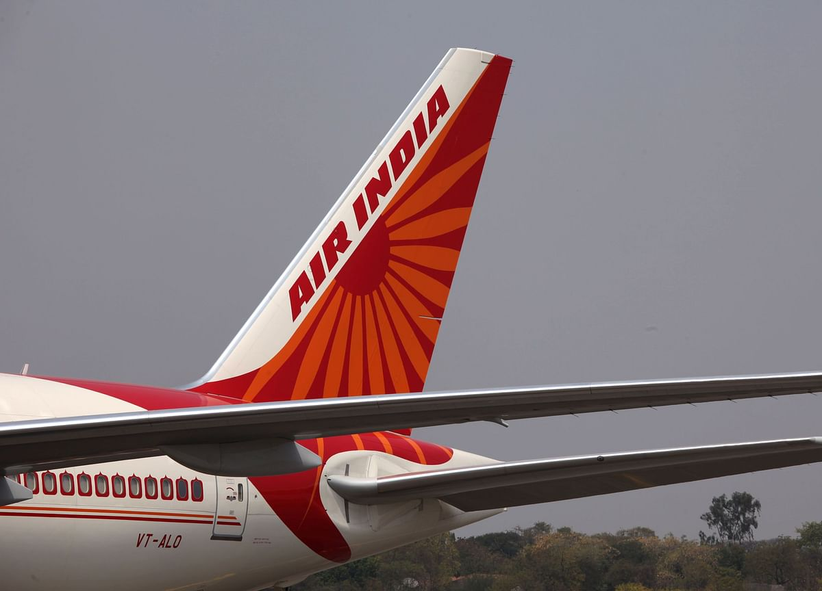Air India Sale Expected In First Half Of Next Fiscal: DIPAM Secretary