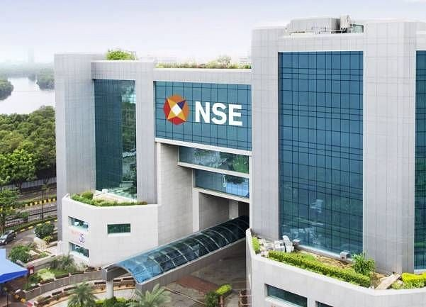 NSE Gives More Time To Brokers For Submission Of Reports In Wake Of The Pandemic