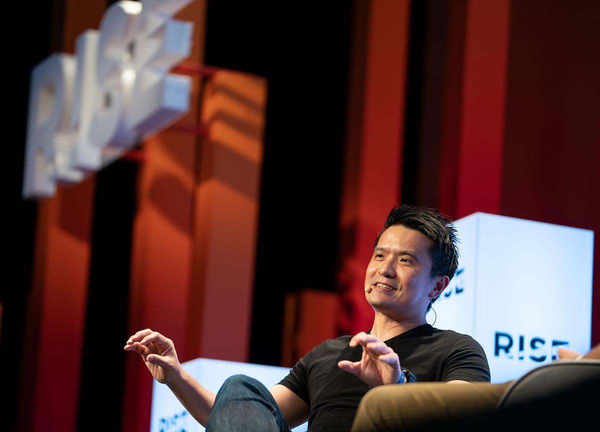 Razer Joins Singapore's Digital Banking Race